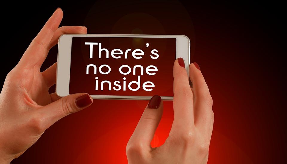 Smartphone mindful gebruiken